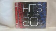 Hits Of The 80's 2012 Time Music                                          cd1521