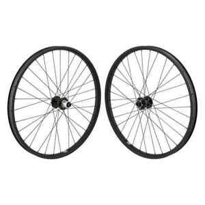 Ryde Rival 27.5 PLUS Mountain Bike Wheelset Canyon Specialized Trek Giant