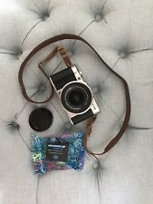 Fujifilm X-A5 Mirrorless Camera with 15-45mm Lens + 1 Battery, Strap, Lens Cap