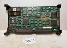 Yaskawa jancd-fc250 rev.b0 Df9200952-B0 Board (Inv. 39270)