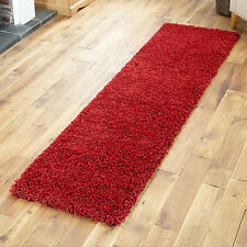 Red Alpha 118x170cm Clearance Discount Cheap Rugs Large Extra Medium Small