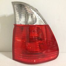2004-2006 BMW E53 X5 RH Right Passenger Side Tail Light OEM 04 05 06 Clean/Shiny