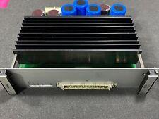 Bruker Aqs Psm 2 Power Supply Module Z003403