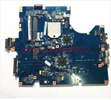 A1784745A For Sony Vpcef Laptop motherboard Da0Ne8Mb6D0 Da0Ne8Mb6C0 100% Tested