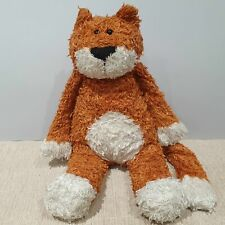 Jellycat  kitty cat kitten Ginger Cat Soft Toy
