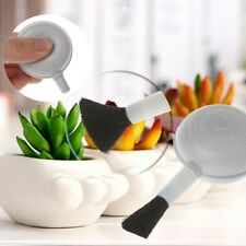 2 In 1 Air Blower Brush Succulent Air Cleaning Beads Dust Cleaner For Camera Len