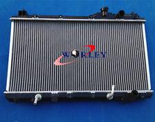2051 Radiator for Honda CRV CR-V Radiator 1997 1998 1999 2000 2001 2.0 L4
