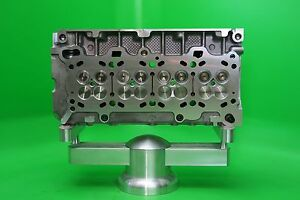 Fiat Ducato / Iveco Daily 2,3 D F1A  Reconditioned Cylinder Head