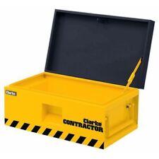 Clarke CSB25 - Contractor Site Box 7647450