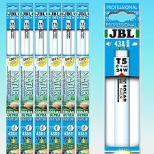 JBL solaire Naturel Ultra - T5 - 35W - 742mm - éclairage lampe