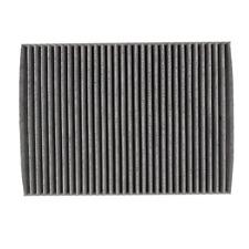 Filter Innenraumluft - Hengst Filter E900LC