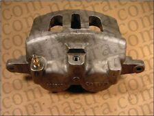 Disc Brake Caliper Front Right Nastra 11-4631