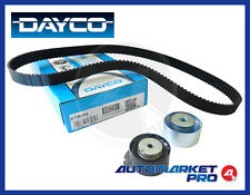 KIT DISTRIBUZIONE DAYCO FIAT MULTIPLA 1.6 1600 NATURAL POWER 16V 70 76 KW