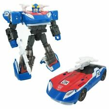 Transformers Selects War For Cybertron Siege Deluxe Smokescreen - New in stock