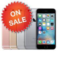 Apple iPhone 6S Plus | Choose Your Carrier: Unlocked, Verizon, AT&T, T-Mobile