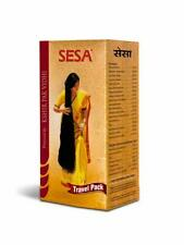 Sesa Ayurvedic Hair Oil