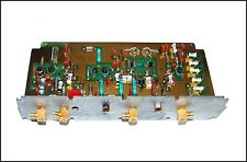 HP - Agilent 08553-6003 A7 VTO Control PCB # 08553-6053 8553B RF Section