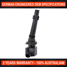Ignition Coil for Ford Falcon FG 4.0L Ford Territory SZ 4.0L Year 2008-ON