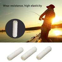 High Tensile Bait Elastic Thread Transparent Spool Dead Baits Sea Fishing Tool