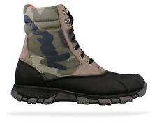 Camouflage Boots for Men