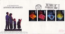 1989 anniversari-RM-mailing & comunicazione dimostrano slogan