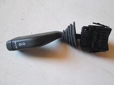 Leva frecce cod: 09185413 Opel Zafira A, 1° serie.  [2166.16]
