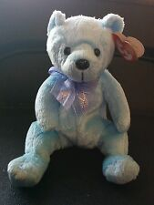 Ty Beanie Baby ~ Lani the Bear ~ Mint ~ Retired