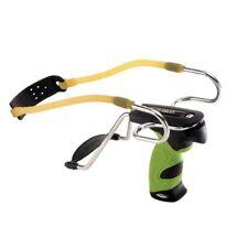 FIONDA Professionale --> DIABLO <-- BARNETT slingshots CATAPULT