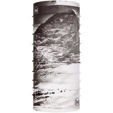 Buff Unisexe Star wars original de protection extérieur tube bandana écharpe-Multi