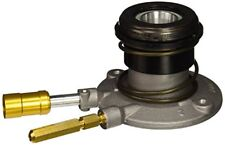 Clutch Slave Cylinder LuK LSC265B Every LuK product is 100 percent functionally