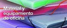 TODO TIPO DE ARTÍCULOS DE OFICINA /  ANUNCIO GENÉRICO, PREGUNTAR PRECIOS