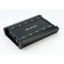 Phoenix Gold RX11001 RX Series Mono Car Audio Amplifier 1100w