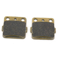 New Front Or Rear Brake Pads For 400DVX RM 100/125 LTZ400 CR85/150 YZ80 (FA084)