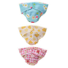Lalaloopsy Babies Diaper Surprise Refill Pack - Style 2