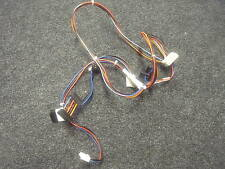 Dell Precision 690 Power Wiring Harness SAS Cable KH945