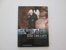 XXe CIEL.COM MEMOIRES98 YSLAIRE BE/TBE REEDITION