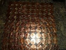 CHALLENGE COIN TOKEN LOT SET OF 100 ONE 1 OUNCE .999 FINE COPPER BULLION ZOMBIE