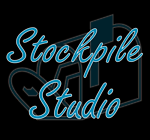Stockpile Studio