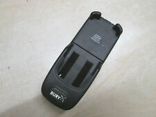 Bury Active Take & Talk Nokia 6303 Classic Cradle Docking Pod