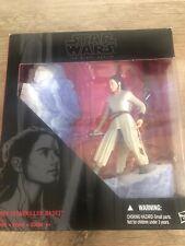 Star Wars Black Series Rey (Starkiller Base)