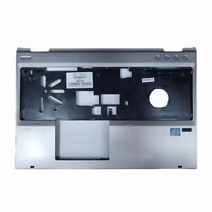 HP EliteBook 8570P Palm rest