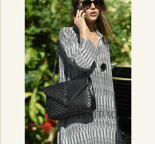 Arten von neuen Damen Damen Schulter Messenger Handtasche Mode Christmas prese