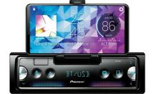 Pioneer SPH-10BT SINGLE DIN, USB compatible, Phone Ready