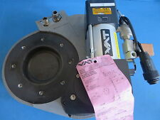 VAT 16540-PH41-AAH10010 Pendulem Valve 100mm