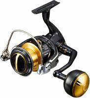 Shimano 20 STELLA SW 5000XG Spinning Reel New in Box