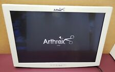 "Arthrex Endoscopy 26"" HD Monitor Model# SC-WU26-A1511"