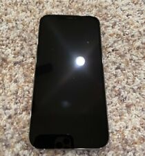 Apple iPhone 12 - 128GB - Green (Unlocked)