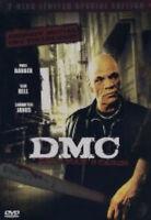 Dead Man´s Cards - MetalPack limitiert + Bonusfilm Brutal Incasso