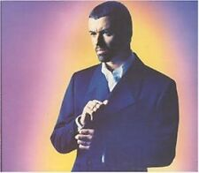 George michael jesus to a Child (1996, #8932732) [Maxi-CD]