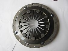 HONDA CIVIC 1980-83 1487CC AND 1335CC ORIGINAL HONDA CLUTCH PRESSURE PLATE  NEW